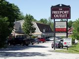 Freeport Outlet - Sale or Lease