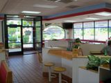 41 Crystal Ave C093–Drive thru restaurant and Land
