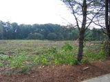 1.75 Acres of land on busy Crystal Ave in Derry!!  Lot#2 L023