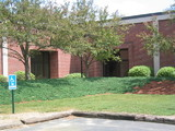 11,787 SF MANUFACTURING, INDUSTRIAL & PROFESSIONAL SPACE FOR LEASE