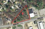 Portland Commercial Lot For Sale