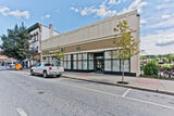 Water Street Augusta Office Space For Lease