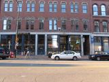"FOR LEASE/OLD PORT ""Retail Opportunity"""