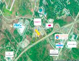 Kitty Hawk Business Park Lots For Sale