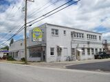 213 Union Street for Lease