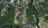50 Robert Milligan Parkway - 42.99 Acres