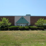 Maine Mall Area / Office / Flex / For Sale