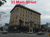 Office/Retail Units for Lease on Main St-Nashua