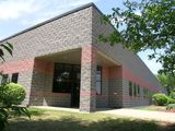 Office Industrial For Lease