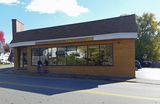 Stand Alone Office / Retail Building For Lease