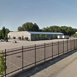 17,000 SF Industrial for lease