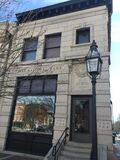 Exceptional Office - Downtown Portsmouth NH
