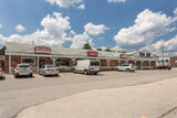 Retail Space for Lease on NH Route 28