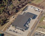 Net Leased Single Tenant* Industrial For Sale