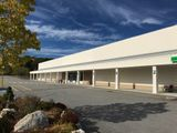 Rockland Plaza - Retail Space