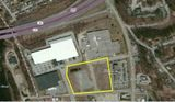 Industrial Land For Lease
