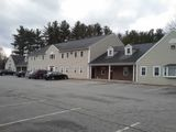Commercial Condo ( Unit 9B) for Sale on Commons Drive-Londonderry,NH