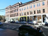 FOR LEASE | OLD PORT RETAIL