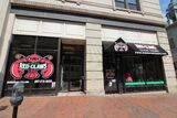 Prime Retail Space for lease in Portland, ME