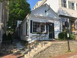 Downtown Wiscasset Seasonal Retail Space