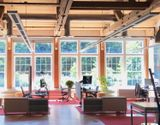 THE RIVERMILL:  Renovated Mill Space w Premier Ownership