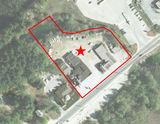 Investment, Redevelopment, or Potential 1031 Property for Sale