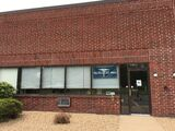1,500 SF Industrial Condo/Flex, Bedford