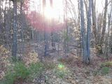 Water Access Land for Sale in Wakefield NH