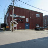 Flex / Service / Light Industrial / For Lease