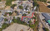 1 Acre Industrial Site with Rail Access