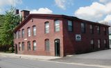 Office Space for Lease in Downtown Laconia
