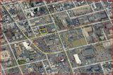 Main St downtown Nashua Land for sale