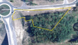 Vacant Industrial Land For Lease