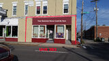 Retail/Office Unit for Lease on Chestnut Street-Manchester,NH