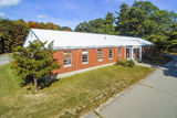Renovated Office Building for Sale/Lease