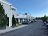 Turnkey Retail Unit in Newly Remodeled Lafayette Road Plaza