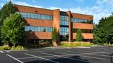 2,878 SF CLASS A OFFICE SUITE | FOR LEASE