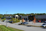 9 Northeastern Blvd Sublease - Ind