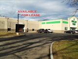 161 Court Street (Route 3) - 2 Options Available for Lease