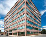 30 Temple Street - Sublease