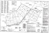 12-Lot Approved Subdivision