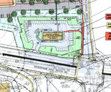 Commercial Parcel for Sale on Rockingham Road-Londonderry