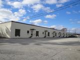 Well-Located Industrial Space