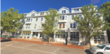 1,305 SF Retail or Office Space w/Parking (Downtown Portsmouth)