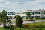 Pease Intl. Tradeport Office Immediately Available For Lease