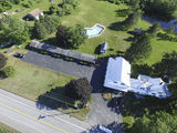 Central Maine Motel for sale!