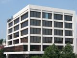 Class A Office Suites Available