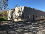 Beautiful 5000sf Office Space For Lease