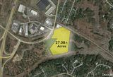27.38± Acres For Sale