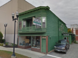 426 Lisbon St. - Pine Tree Trading Co.